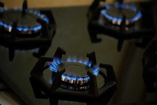 تولید اجاق گاز صفحه ای