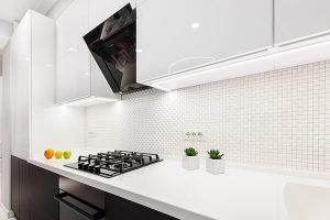هود آشپزخانه ارزان قیمت