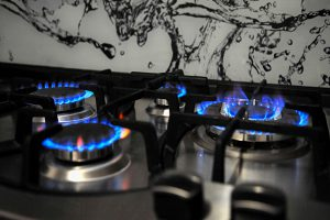 خرید گاز آشپزخانه