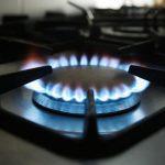 قیمت گاز رومیزی ۵ شعله
